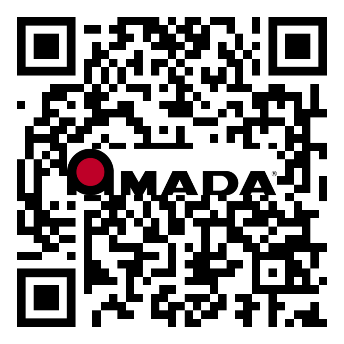 QRcode_202008.png